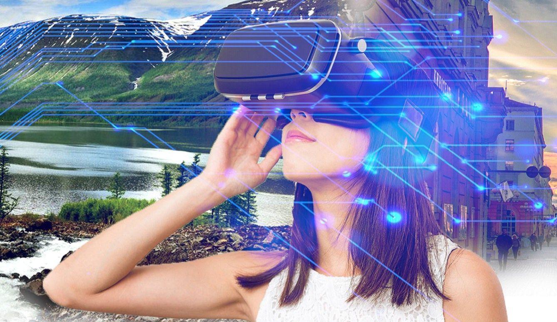 виртуальные картинки красивые часы статусный